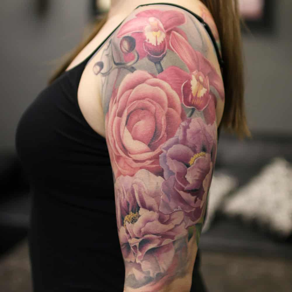 flower3-tattoo