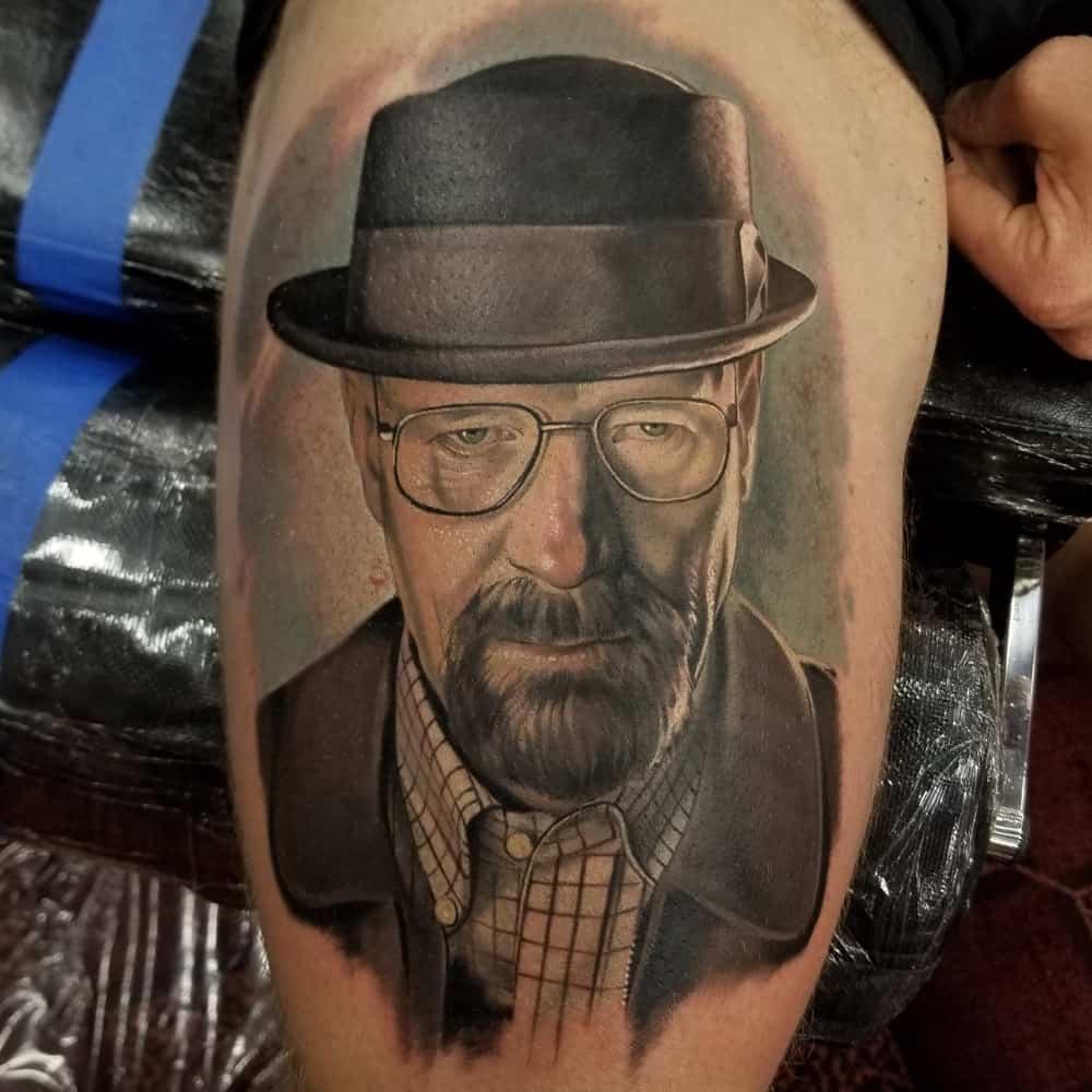 walter-white-tattoo